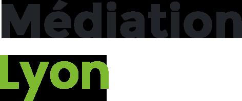 Mediation Lyon